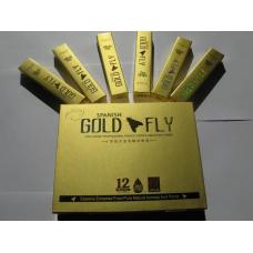 Женский возбудитель SPANISH GOLD FLY