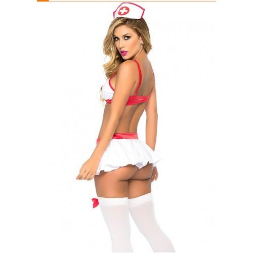 Порно медсестры россия 99