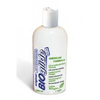 Интимная смазка «BIOglide plus» 200 mg