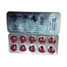 ВИАГРА 150 mg