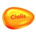 Индия. Оригинал. Мужской возбудитель Сиалис(CIALIS) 20 мг
